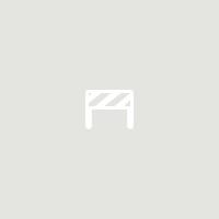 19.03.2020 жылғы АҚАА-ның Төралқа Қаулысы