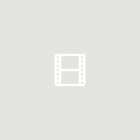 """Выступление адвоката Таира Назханова """"Особенности защиты по экономическим преступлениям"""""""