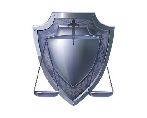 logo_agka_person02
