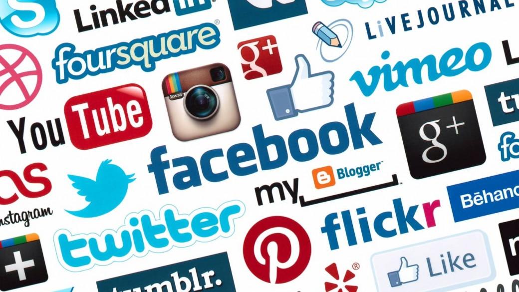 О чем говорят адвокаты в социальных сетях.