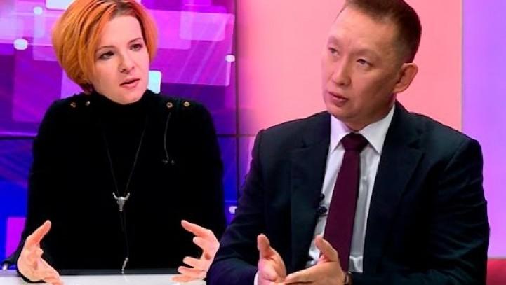Бендзь. Почему воля президента Назарбаева так и не была исполнена? – эксперт