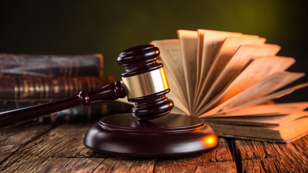 Поправки по вопросу адвокатских ордеров.