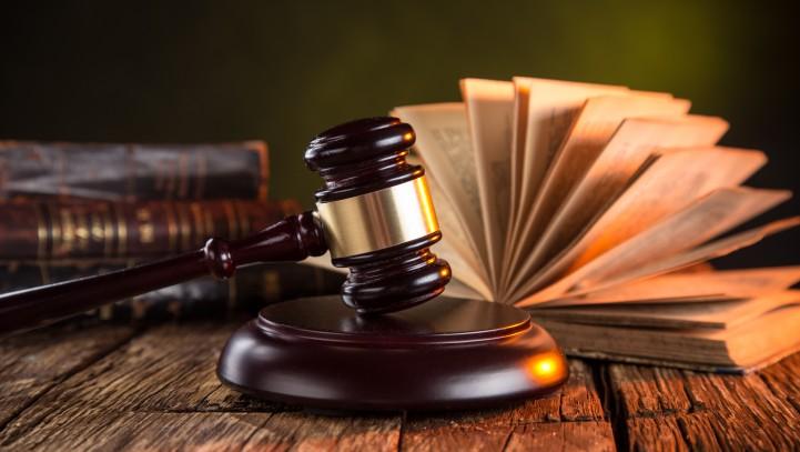 Нормативное постановление верховного суда Республики Казахстан.