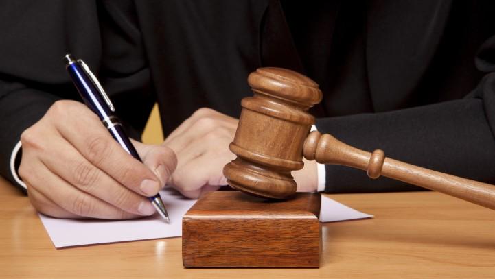 Концепция проекта Закона РК «О юридической помощи» на рассмотрение.