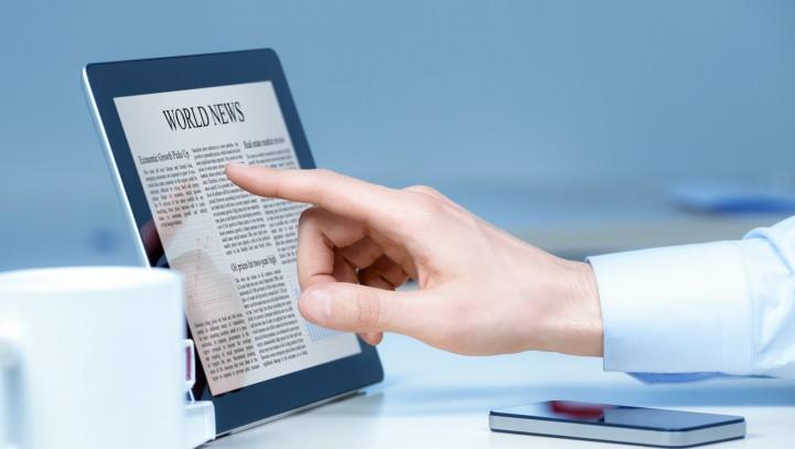 О создании Пресс-службы Алматинской Городской Коллегии Адвокатов