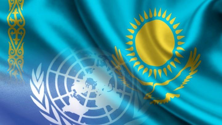 Анализ отдельных решений Комитета ООН по правам человека по РК