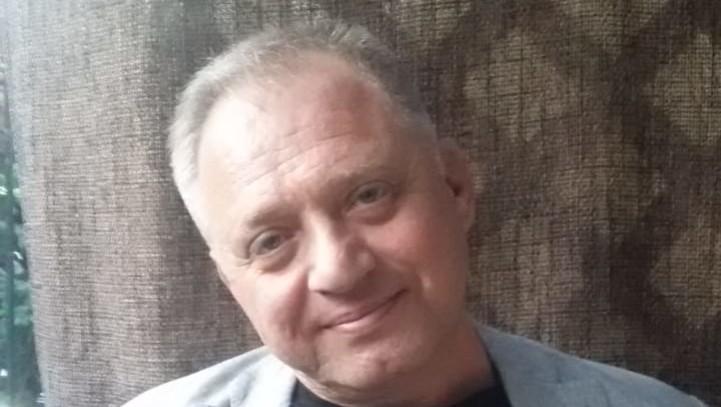 Дружинин Игорь Леонидович