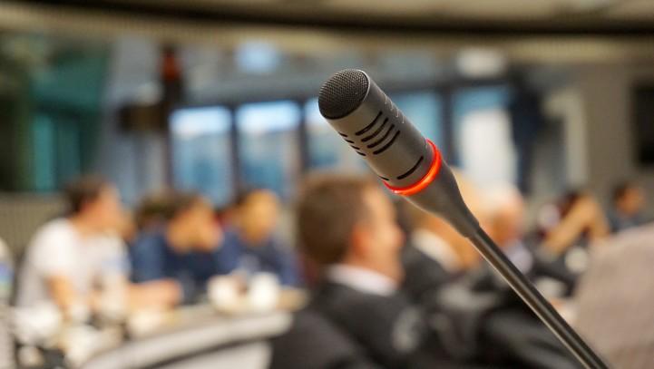 Cостоялось заседание президиума АГКА