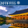 seoul-1200x628-banner2