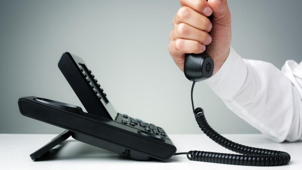 ГРАФИК ДЕЖУРСТВ по предоставлению консультаций по правовым вопросам через мобильную связь